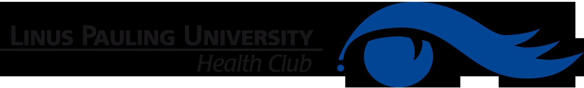 L.P.U. Health Club